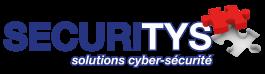 Securitys